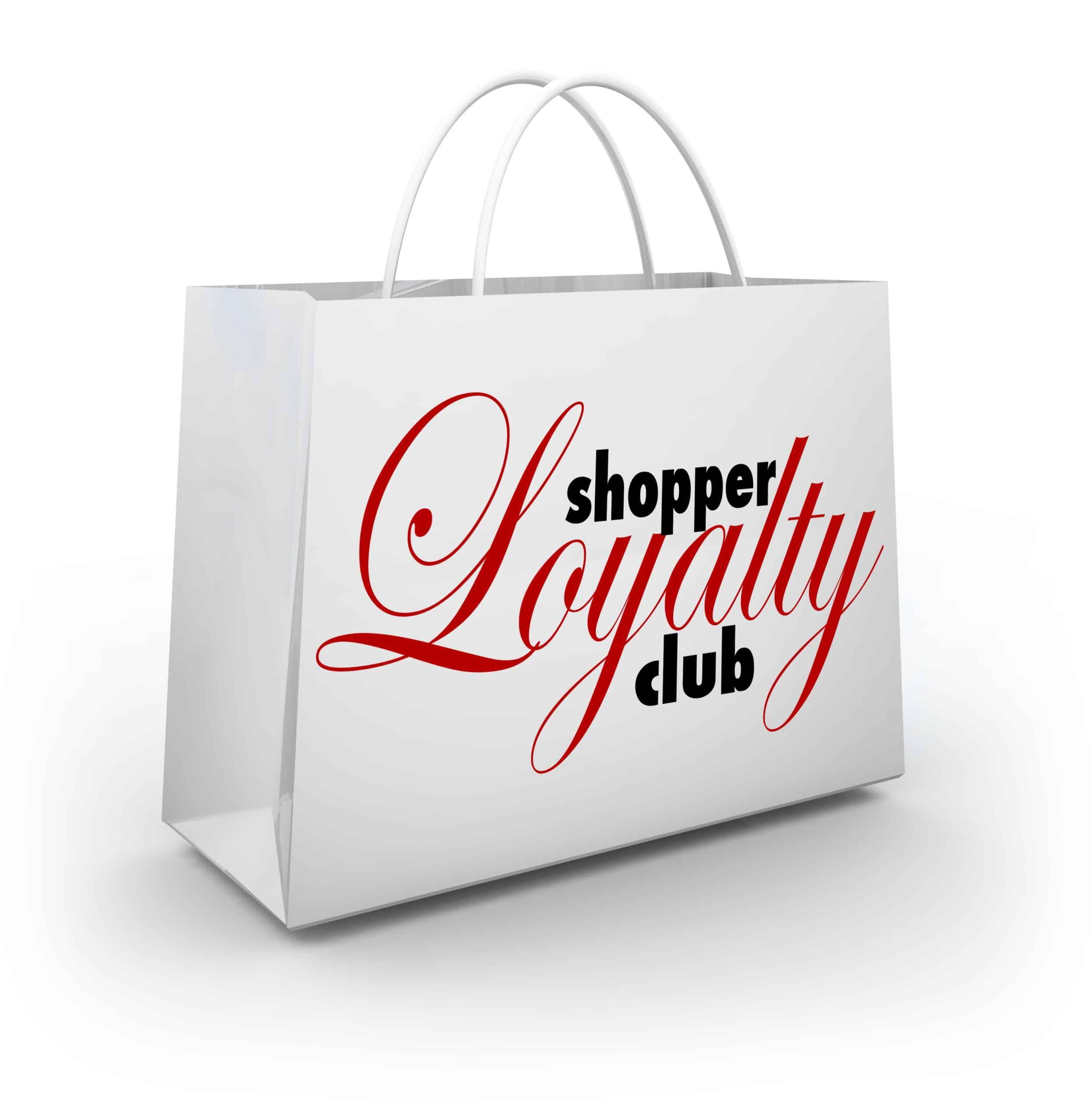 Loyalty Program Success Depends On Great CX