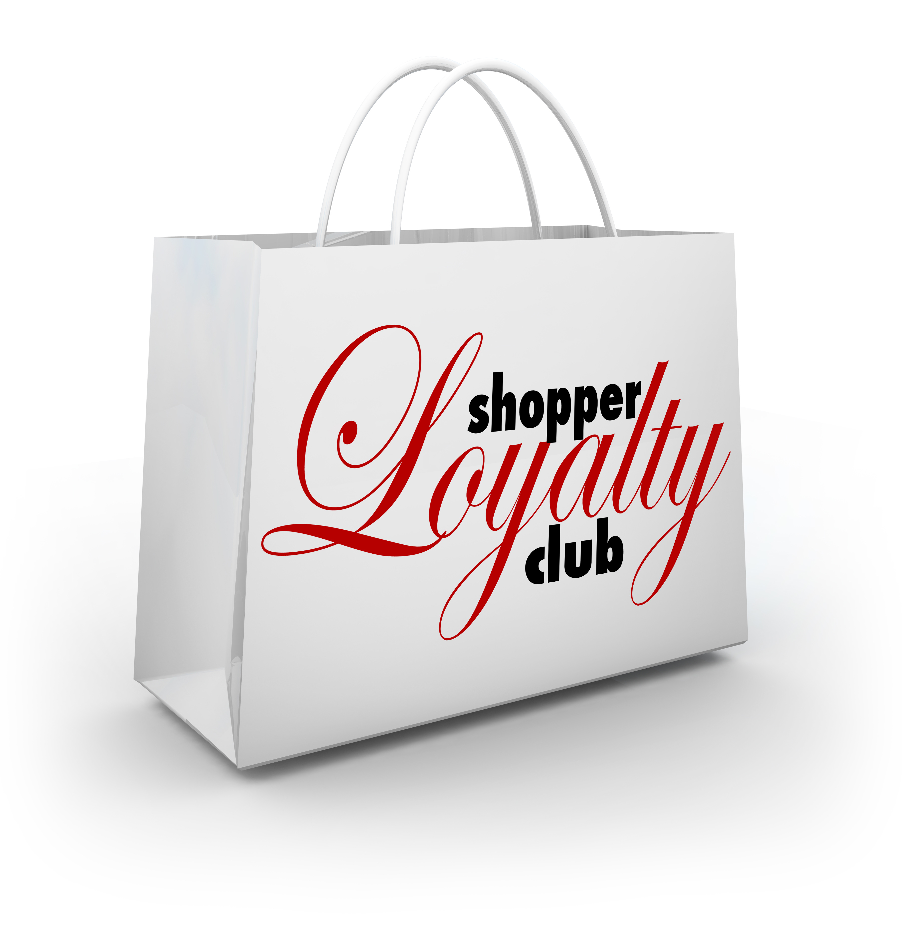 Loyalty Program Success Depends On Great CX