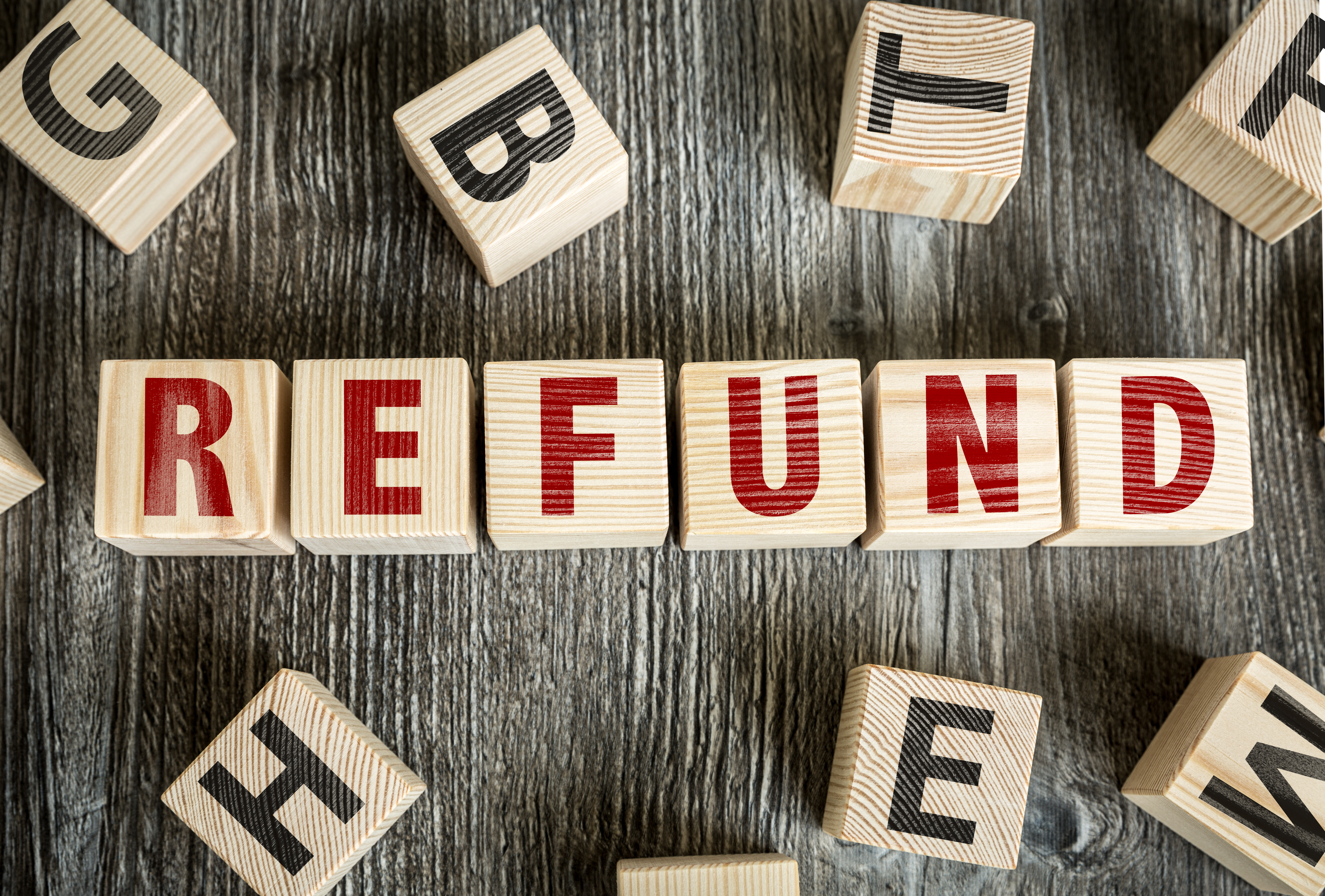 returns and refunds impact customer purchasing decisions