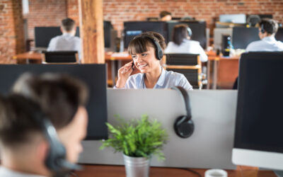 4 Best Practices For Doing Customer Service Right
