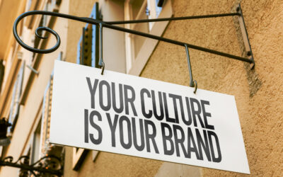 How To Infuse CX Into Your Company Culture