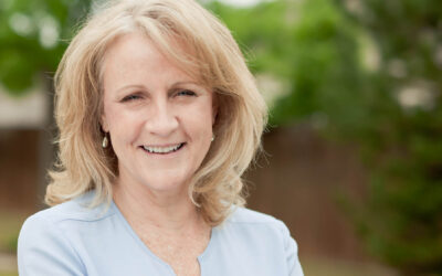 Diane Magers – CCXP Insights. Innovation. Impact.