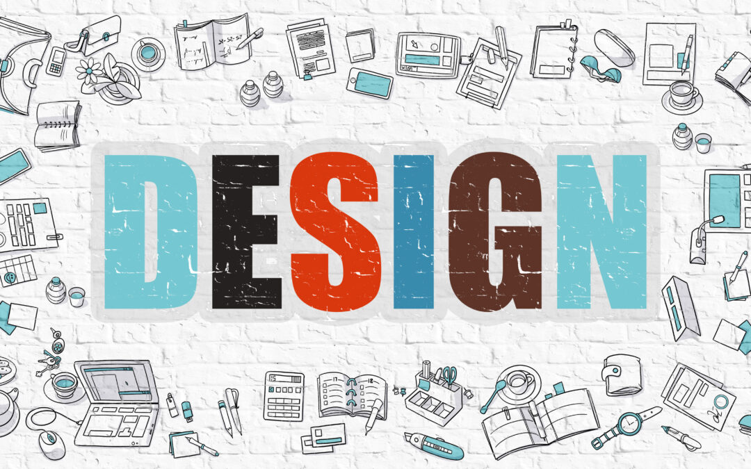 Design Is A Competitive Differentiator