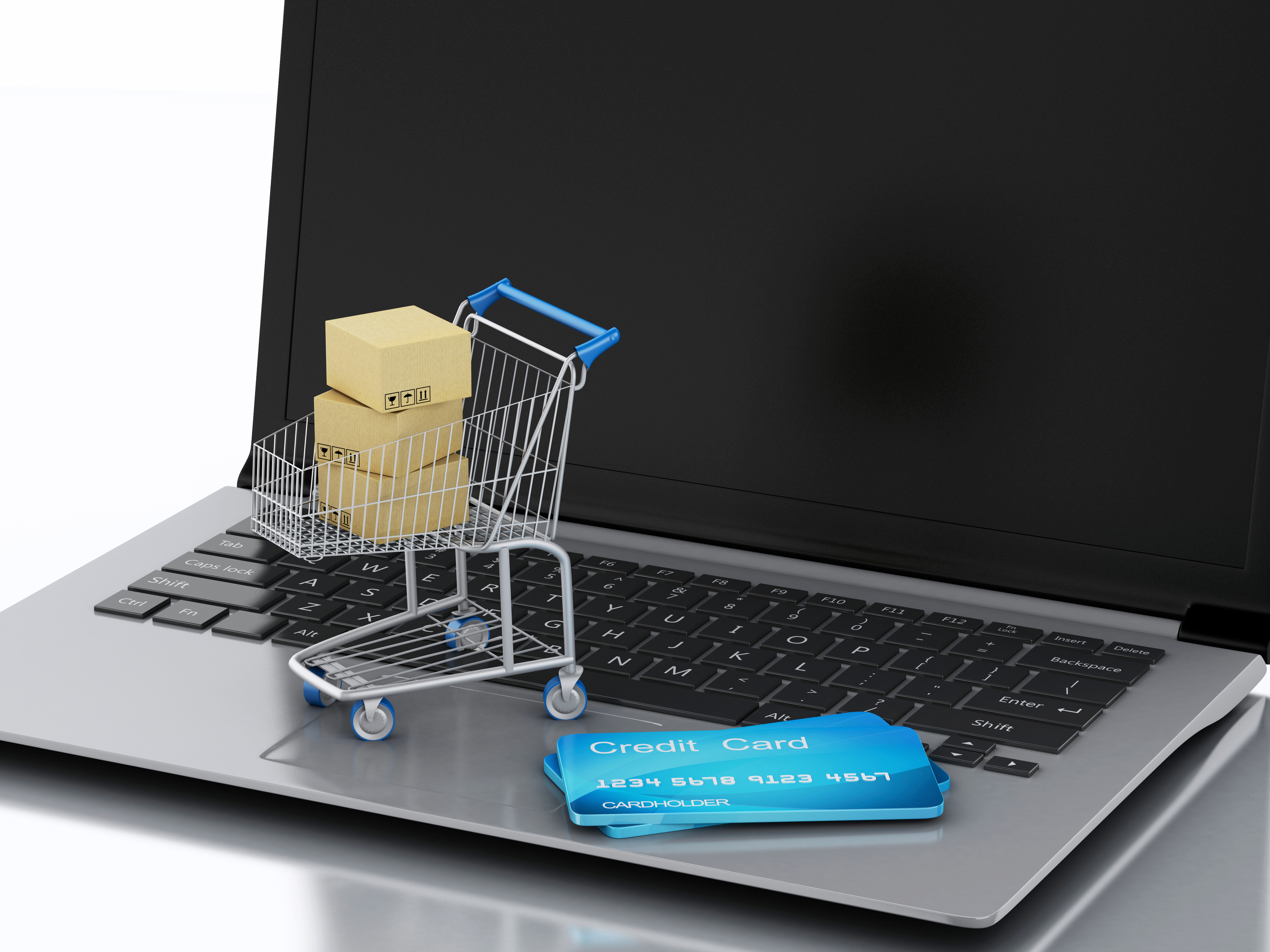 eCommerce and Customer Experience