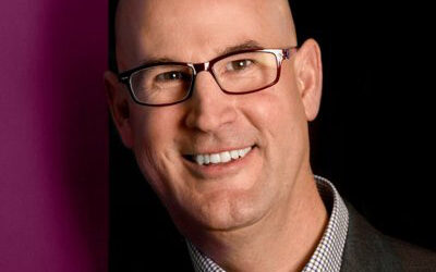 Stan Phelps – Public Speaker, Author and Workshop Facilitator