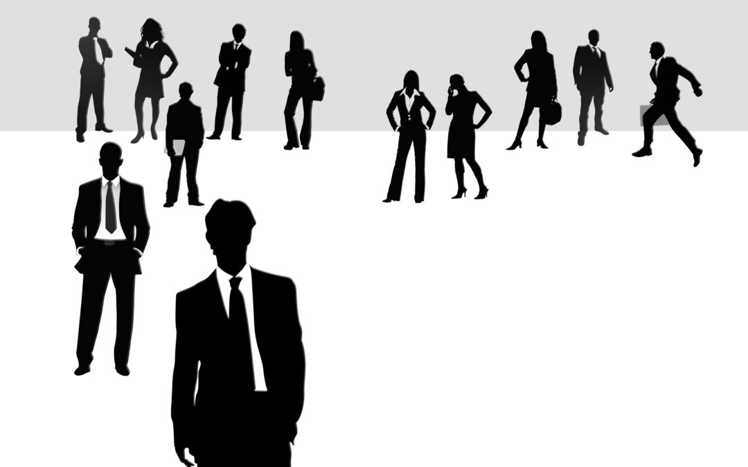 Customer Personas…What's All The Hype?