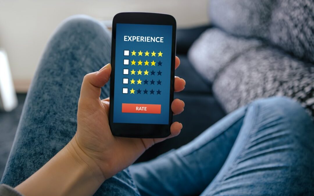 Mobile Apps Can Be A Brand Differentiator Unless UX Goes Wrong