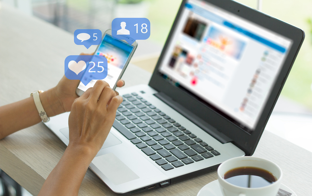 Improving Customer Experiences Leveraging Social Media