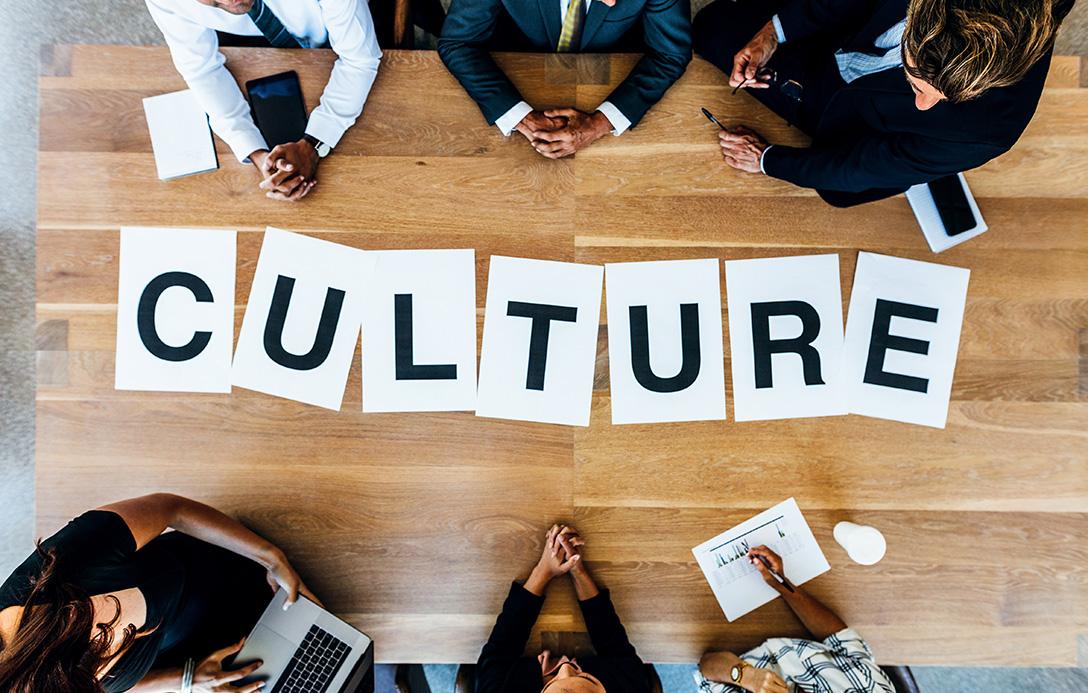 customer experience culture