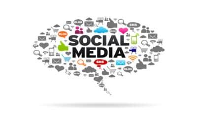 5 Ways To Use Social Media To Improve Customer Experiences