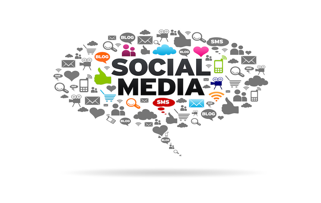 Improving Customer Experiences Leveraging Social Media