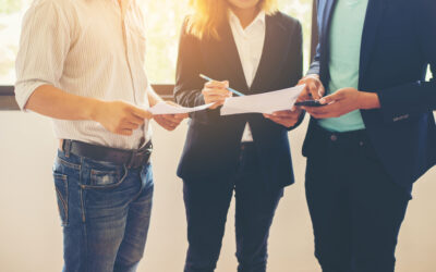 Women Leadership & Customer Experience
