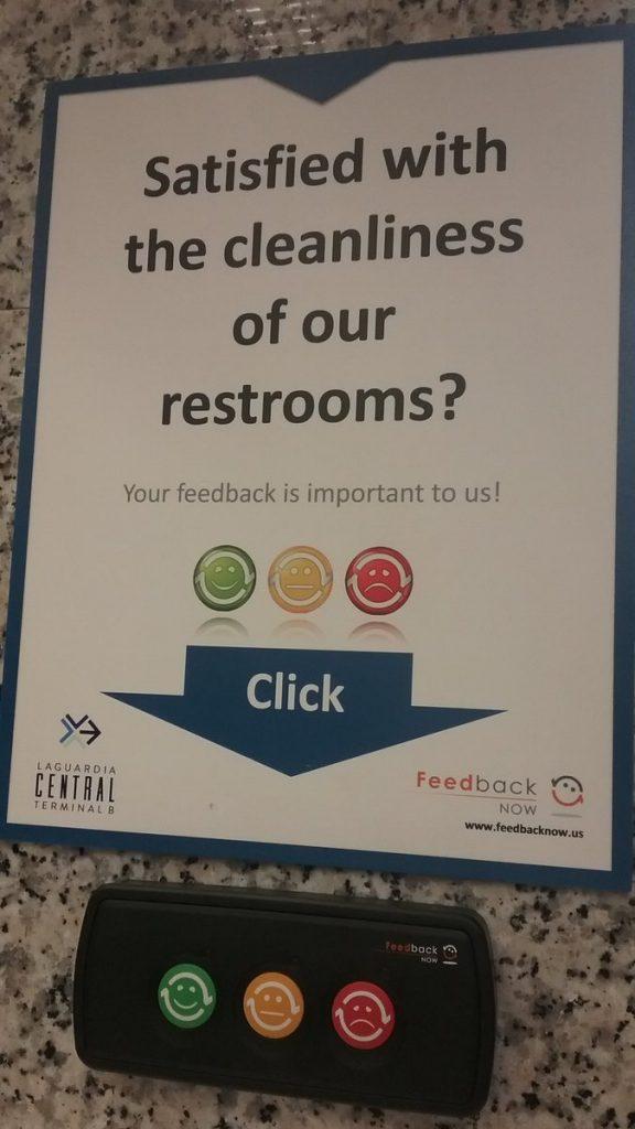customer feedback and DoingCXRight