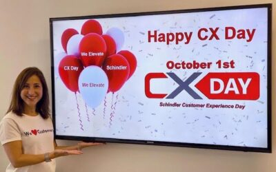 14 Effective Ways To Celebrate CX Day (and beyond)