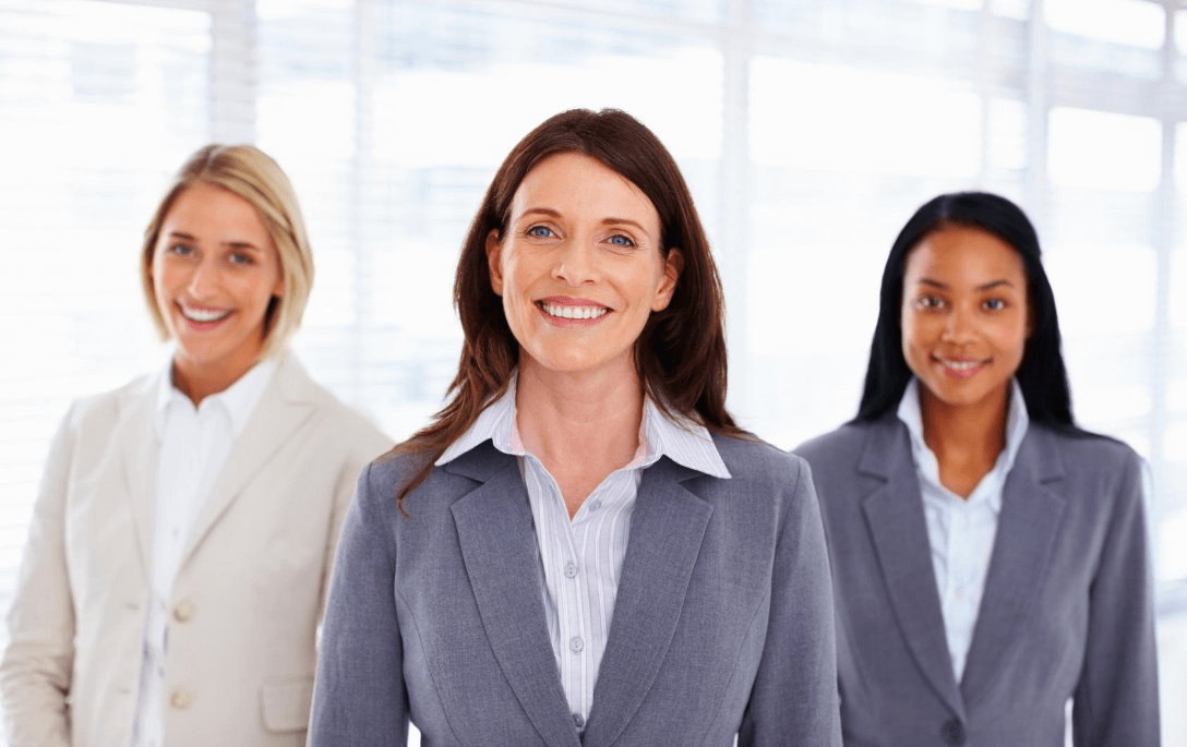 CX Leadership & Overcoming Diversity Challenges by Stacy Sherman