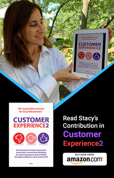 Customer Experience 2 Book