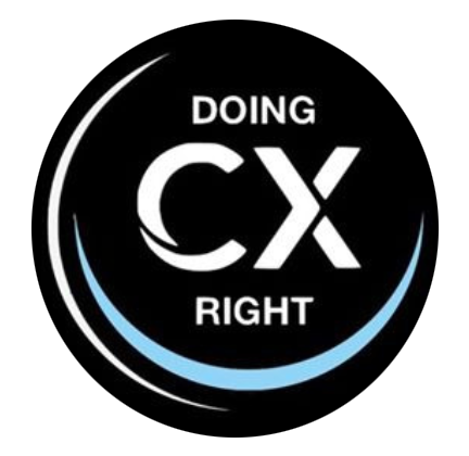 Stacy Sherman, mentor, author, speaker, writer, helps you achieve satisfied, loyal customers fueled by engaged employees. Learn about DoingCXRight