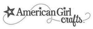 American Girl Crafts Logo