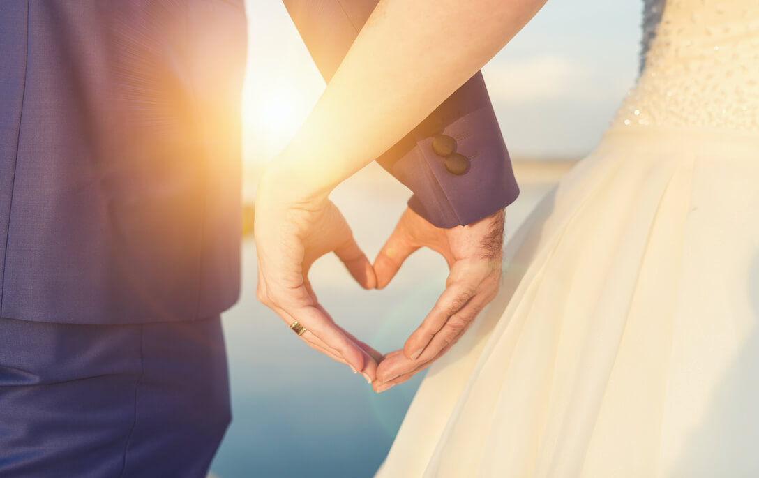 Customer Experience Lessons Learned From 25 Years of Marriage by Stacy Sherman