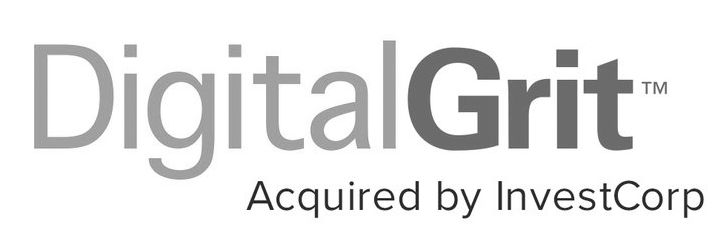 DigitalGrit Logo