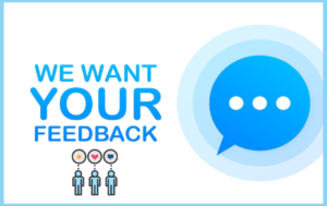 Voice of Customer VOC Best Practices During Covid19