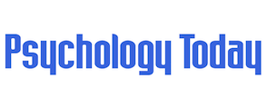 psychologytoday features Stacy Sherman of DoingCXRight