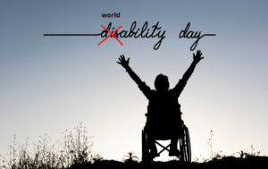 How To Improve Employee, Customer, Patient Experiences for people with Disabilities