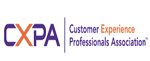 Stacy Sherman Speaks at CXPA event about DoingCXRight and & the Future of Customer Experience