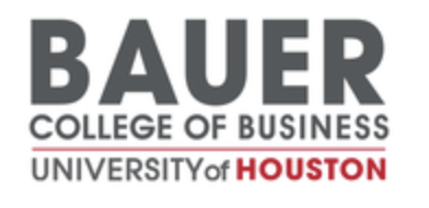 Stacy Sherman Presents at Bauer College of Business at University of Houston about Customer Experience & Differentiating Brands