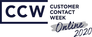 Stacy Sherman Speaks about Doing CX Right at CCW Customer contact Week Online 2020