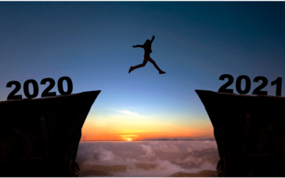Six Way To Advance CX in 2021