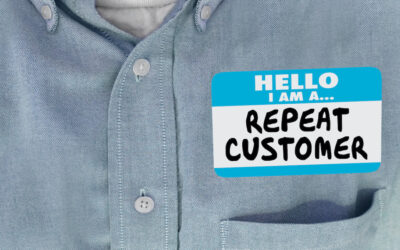 Are Your Customer Experiences Driving Customer Loyalty?