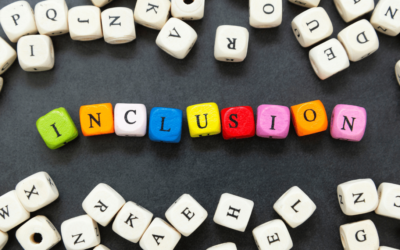 Employee Retention Depends On Inclusion Not Just Diversity