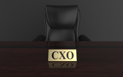 What's The Fate of A Customer Experience Officer (CXO)?