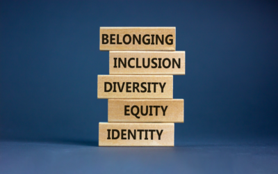 Diversity, Inclusion & Belonging Differences and CX Impacts