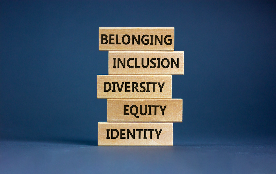 Diversity, Inclusion and Belonging impacts to customer experiences