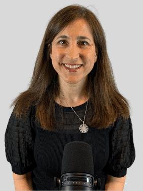 Stacy Sherman | DoingCXRight® News and Media