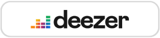 DoingCXRight Podcast with host Stacy Sherman on Deezer