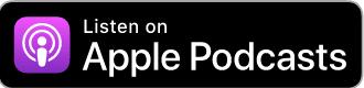 Stacy Sherman- DoingCXRight on Apple Podcast