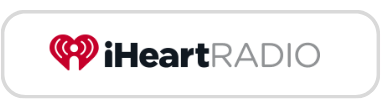 DoingCXRight on iHeart Radio with Stacy Sherman