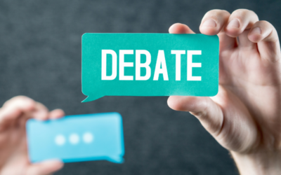 The Great Debate: Is Customer Experience The New Marketing?