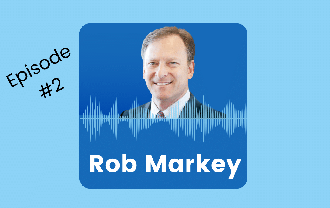Listen to Stacy Sherman's DoingCXRight® Podcast about How To Measure Customer Loyalty (NPS & Beyond) with guest Rob Markey